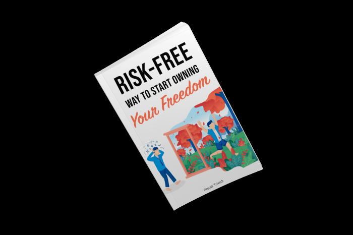 own-freedom-ebook-cover-prerak-trivedi